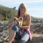 Karen Palmer Mindful Dog Training